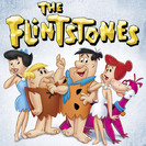 The Flintstones: The Drive-In