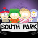 South Park: Lil' Crime Stoppers