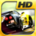 iPhone/iPadアプリ「Real Racing 2 HD」のアイコン