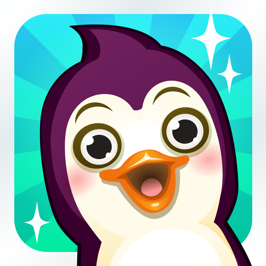 enguins); 超级企鹅; 超级企鹅 v2.0.6