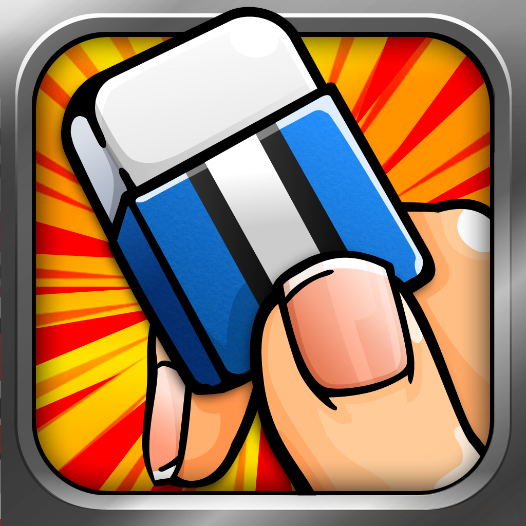 Naughty Little Devil by Cybergate technology Ltd. icon