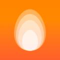 BeaconEgg - iBeacon Developer tool.